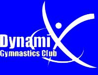 Dynamix Gymnastics Club